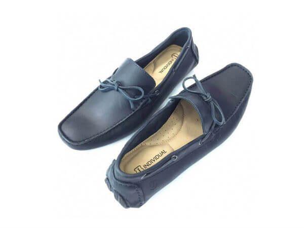sapato-masculino-mocassim-individual