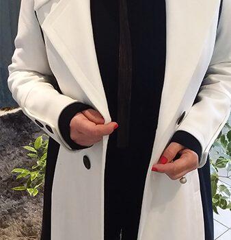 casaco02