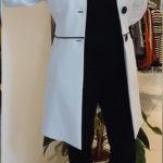 casaco07