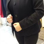 casaco09
