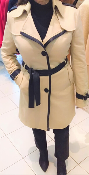 casaco10