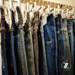 calca-jeans-sarja-bolso-faca-masculino-em-curitiba (1)