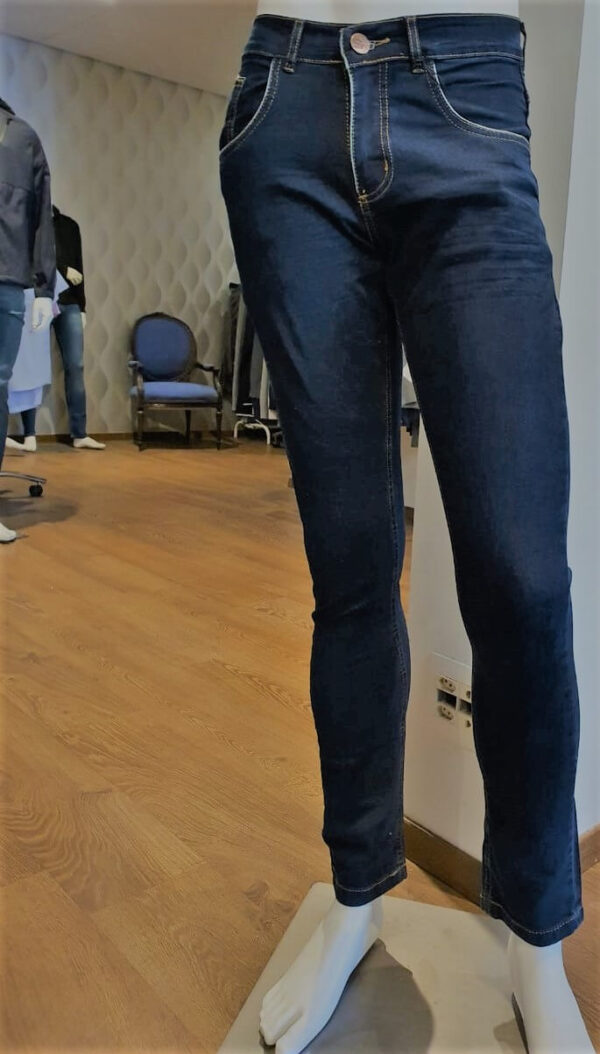 calca-jeans-sarja-bolso-faca-masculino-em-curitiba (2)