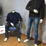 calca-jeans-sarja-bolso-faca-masculino-em-curitiba (3)