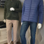 calca-jeans-sarja-bolso-faca-masculino-em-curitiba (4)