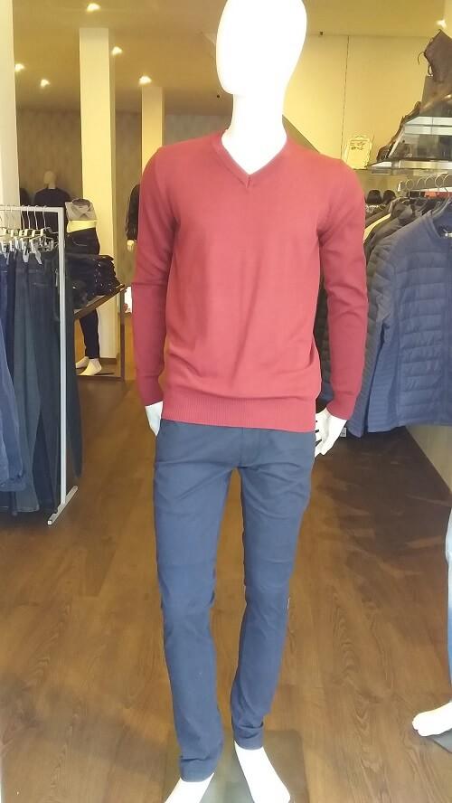 calca-jeans-sarja-bolso-faca-masculino-em-curitiba (5)