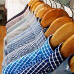 camisa-social-masculina-em-curitiba (1)