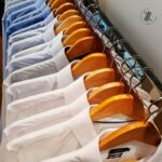 camisa-social-masculina-em-curitiba (2)