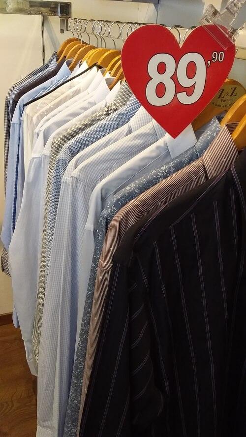 camisa-social-masculina-em-curitiba (3)