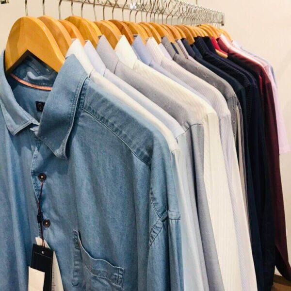 camisa-social-masculina-em-curitiba (7)