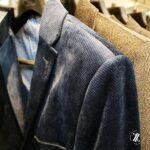 jaqueta-casaco-masculino-frio-inverno-curitiba (2)