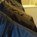jaqueta-casaco-masculino-frio-inverno-curitiba (3)