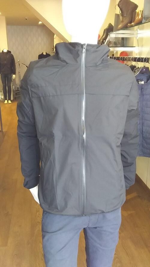 jaqueta-casaco-masculino-frio-inverno-curitiba (4)