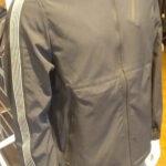 jaqueta-casaco-masculino-frio-inverno-curitiba (5)