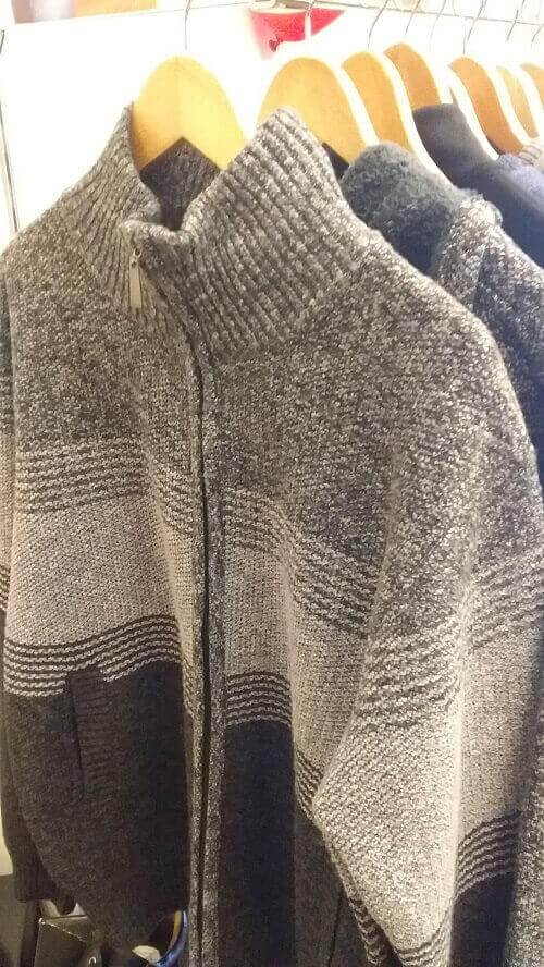 jaqueta-casaco-masculino-frio-inverno-curitiba (6)