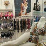 moda-praia-maria-perfeita (2)