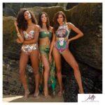 moda-praia-maria-perfeita (4)