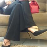 sapato-feminino (4)