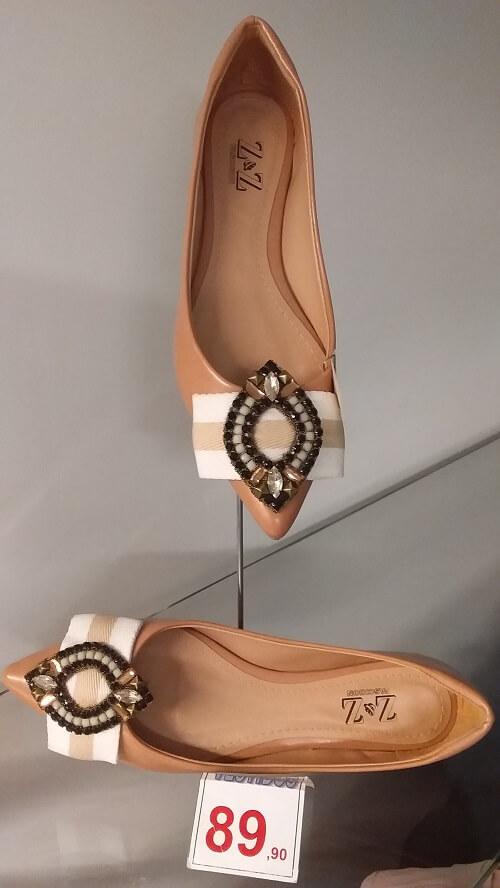 sapato-feminino (5)