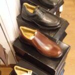 sapato-masculino-em-curitiba (1)