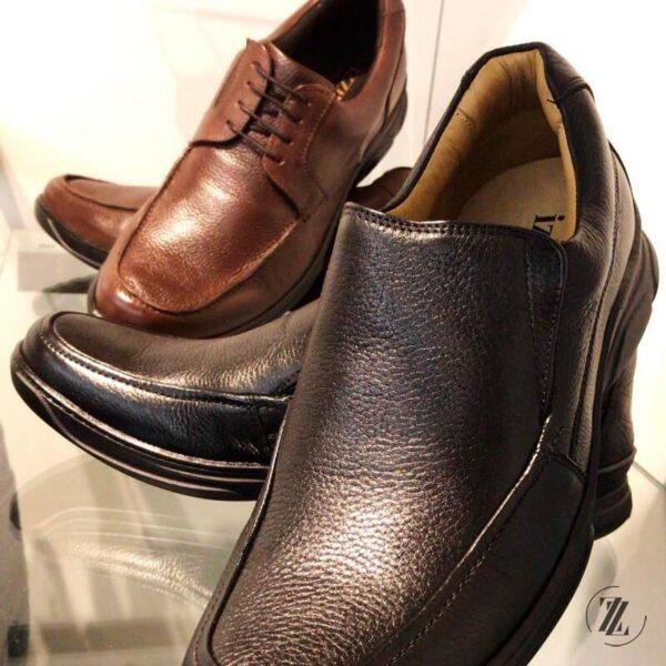sapato-masculino-em-curitiba (3)