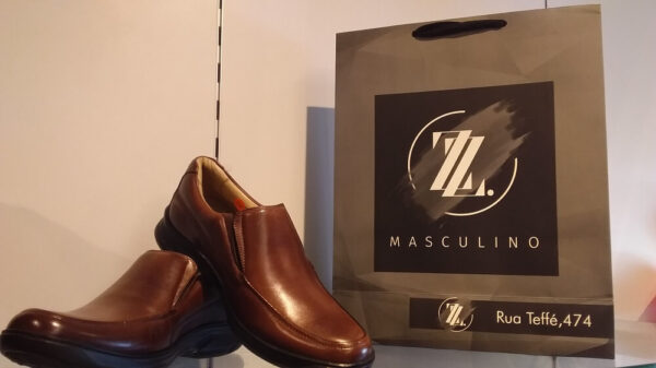 sapato-masculino-em-curitiba (5)