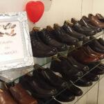 sapato-masculino-em-curitiba (6)