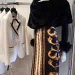 vestido-chiq-style (1)