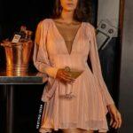vestido-curto-em-curitiba (1)