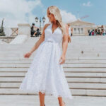 vestido-curto-em-curitiba (2)