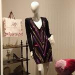 vestido-curto-em-curitiba (4)