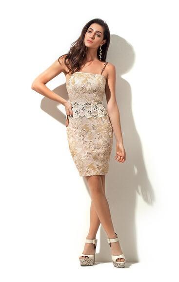 vestido-curto-em-curitiba (5)