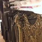 vestido-curto-em-curitiba (6)