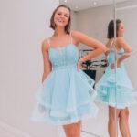 vestido-debutante-15-anos-em-curitiba (2)