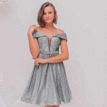 vestido-debutante-15-anos-em-curitiba (3)