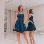 vestido-debutante-15-anos-em-curitiba (4)