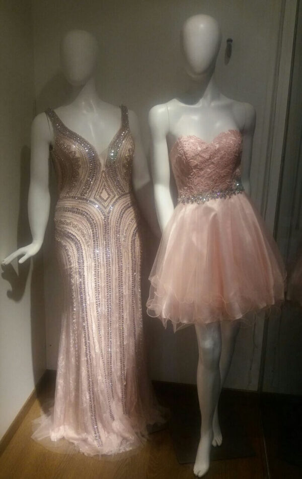 vestido-debutante-15-anos-em-curitiba (6)