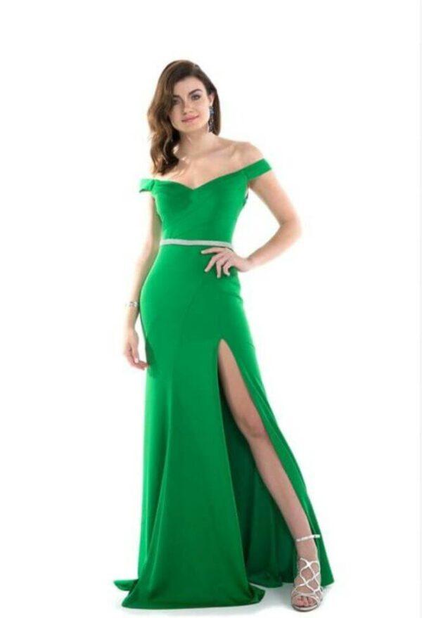 vestido-longo-em-curitiba (1)