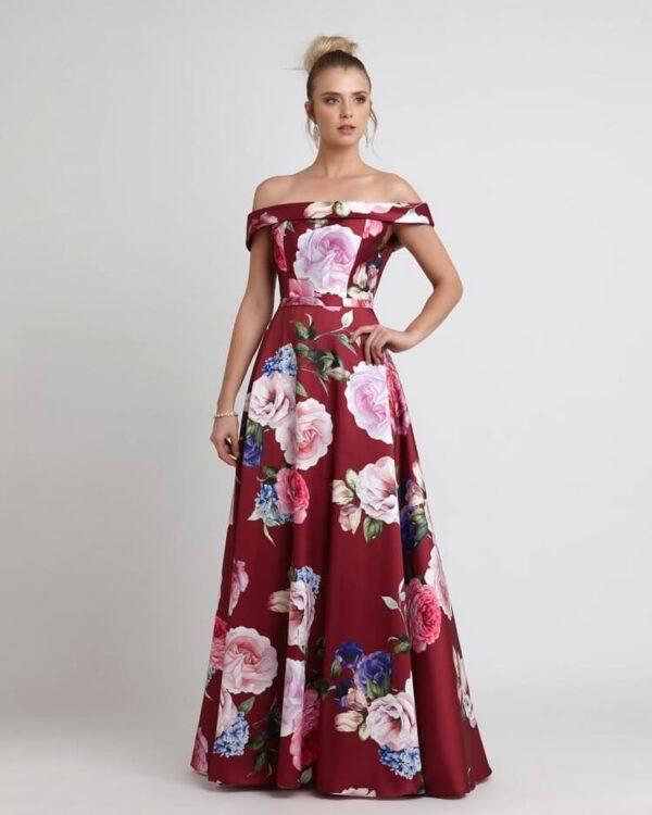 vestido-longo-em-curitiba (2)