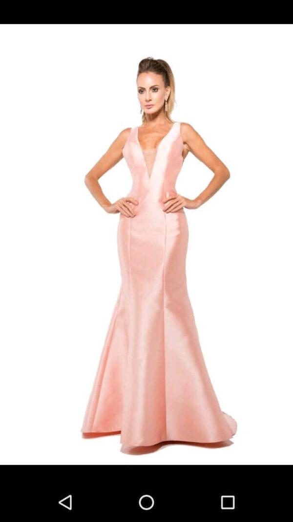 vestido-longo-em-curitiba (4)