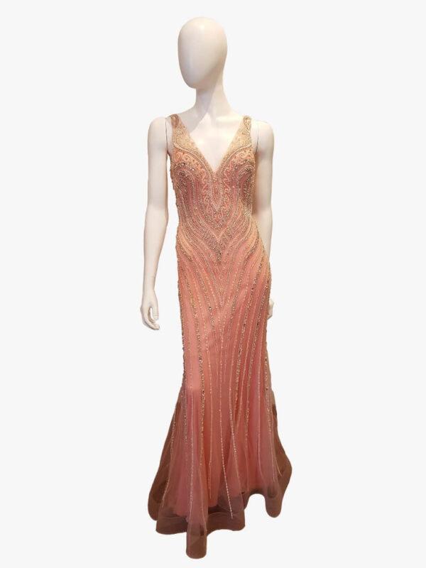 vestido-longo-para-festa-em-curitiba (1)
