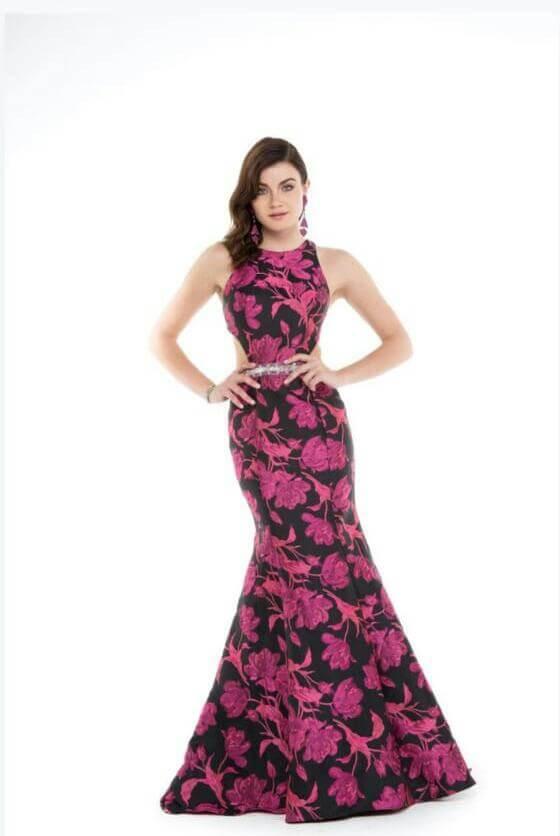 vestido-longo-para-festa-em-curitiba (3)