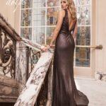 vestido-longo-para-festa-em-curitiba (5)