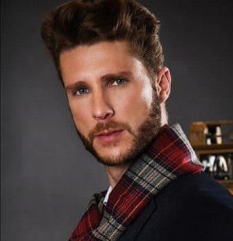moda-masculina-em-curitiba-maria-perfeita (1)